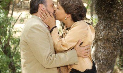 raimundo-e-francisca-il-segreto-amore