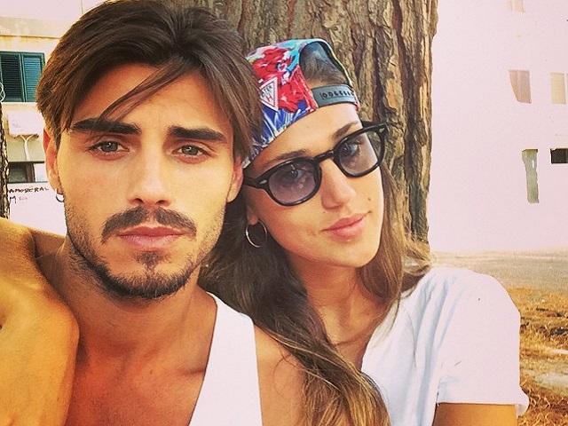 Temptation Island 2, Francesco Monte e Cecilia nel cast?