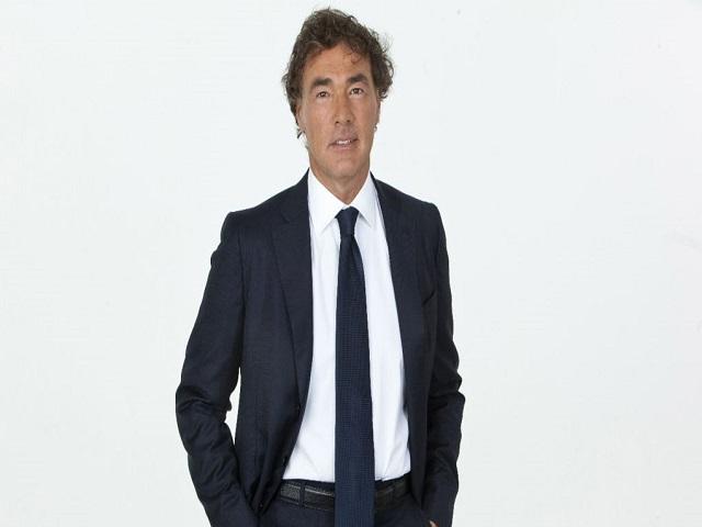 Massimo Giletti via dalla Rai