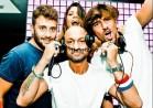 giorgia-lucini-foto-discoteca