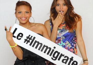 immigrate_pechino_express