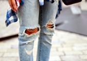 jeans_strappati_moda