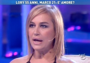 lory-del-santo