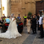 canalis-elisabetta-matrimonio