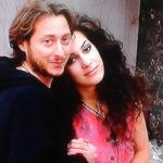 mirco petrilli modestina 150x150 Grande Fratello 13 inizia a Gennaio 2014: il provino di Alessia Marcuzzi  immgine