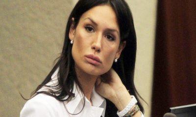 Nicole-Minetti-Igienista-dentale