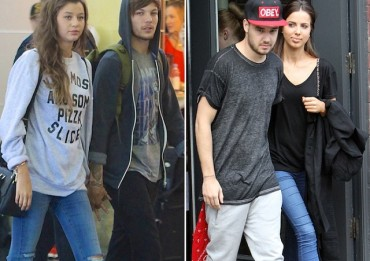 one-direction-steal-my-girl-louis-eleanor-liam-sophia