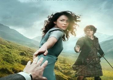 outlander_starz - game-of-thrones-serie-tv