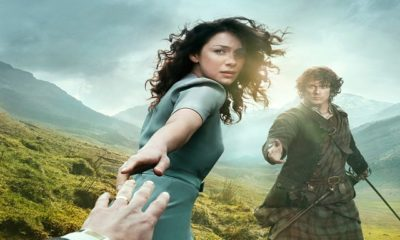 outlander_starz - game-of-thrones-serie-tv