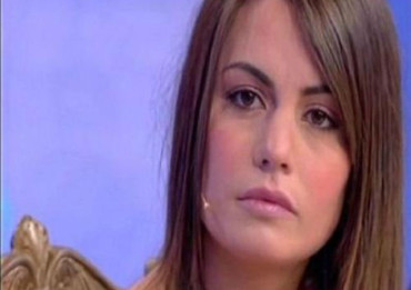 paola_frizziero_uomini_e_donne