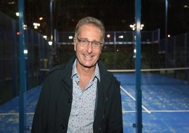 paolo-bonolis-paddle-tennis