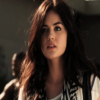 aria-pretty-little-liars