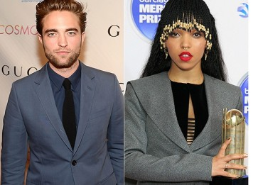 robert-pattinson-tahalia
