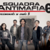 squadra antimafia 6 anticipazioni prima puntata