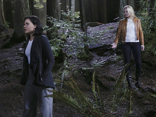 Once-Upon-a-Time04