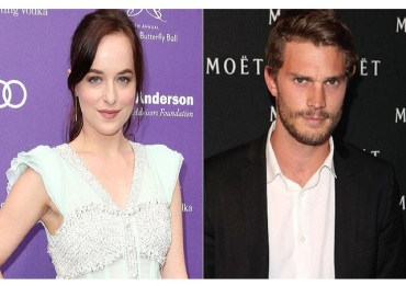 50-sfumature-jamie-dakota4