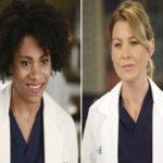 600x338 Maggie Meredith 150x150 Greys Anatomy, torna il cast storico per 9 e 10 stagione: gran finale immgine