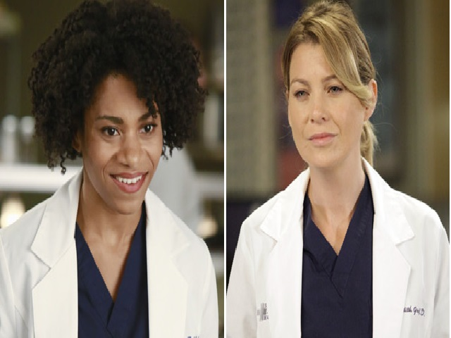 600x338_Maggie_Meredith