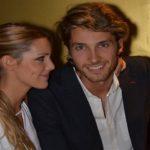 Alejandra y nicolas  150x150 Anticipazioni Il Segreto prossima settimana: Pepa sposa Alberto, Tristan vittima di un incidente immgine