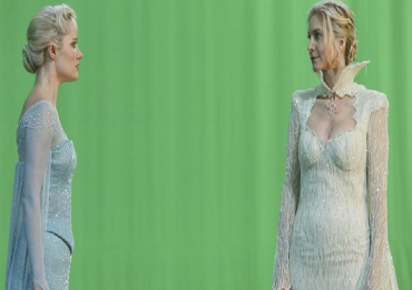 Elsa-Mitchell-feature-snow-queen-theory-once-upon-a-time