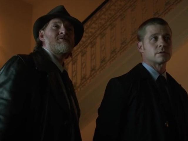 Gotham-1x06