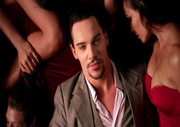 NBC-Dracula