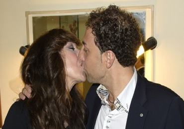 Gossip Emanuela Aureli