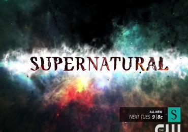 Supernatural-10x03-anticipazioni-puntata