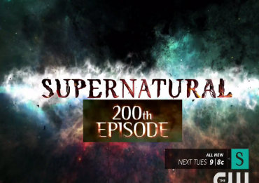 Supernatural-10x05-anticipazioni-200-episodio-11-novembre.png