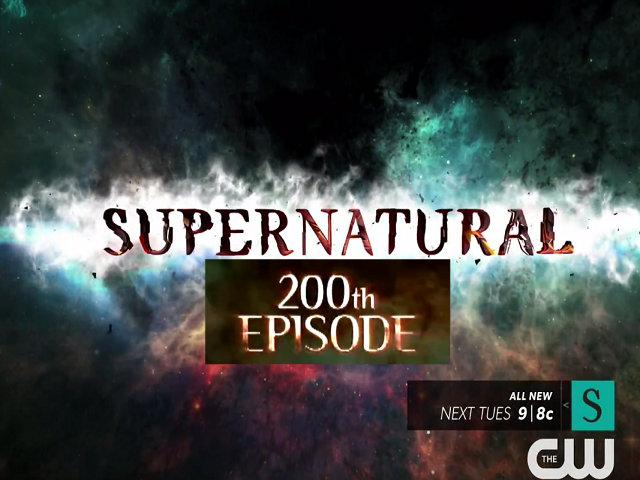http://www.gossipetv.com/wp-content/uploads/2014/10/Supernatural-10x05-anticipazioni-200-episodio.png.jpg