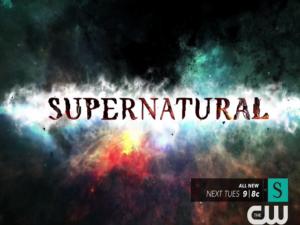 Supernatural-10x05-anticipazioni-musical