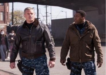 The-Last-Ship-1x10-6