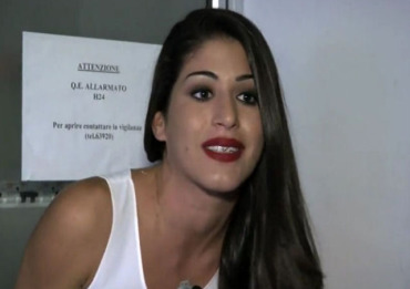 adriana_peluso