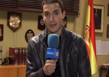 il-principe-alex-gonzalez-intervista