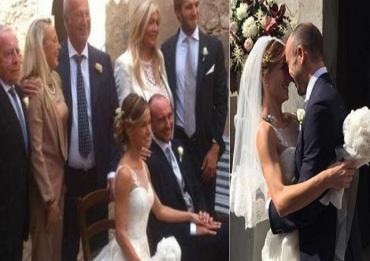 alice-bellagamba-matrimonio-andrea-rizzoli