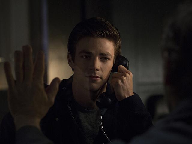 the-flash-1x01