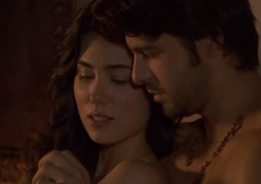 gonzalo-maria-il-segreto-anticipazioni-amore-seconda-stagione