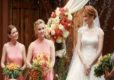 greys-anatomy-kepner-wedding