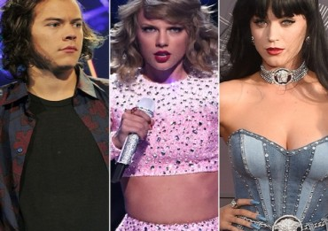 harry-styles-taylor-swift-katy-perry