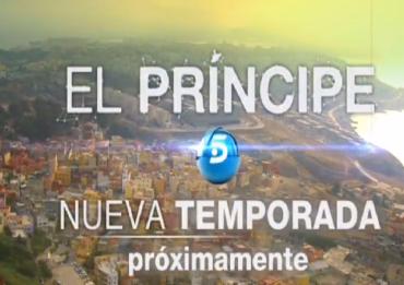 il-principe-anticipazioni-seconda-stagione-canale-5