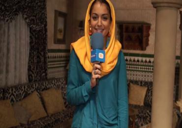 intervista-principe-hiba-abouk-fatima