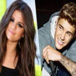 jelena 150x150 Selena Gomez: sexy e felice a Parigi senza Justin Bieber immgine