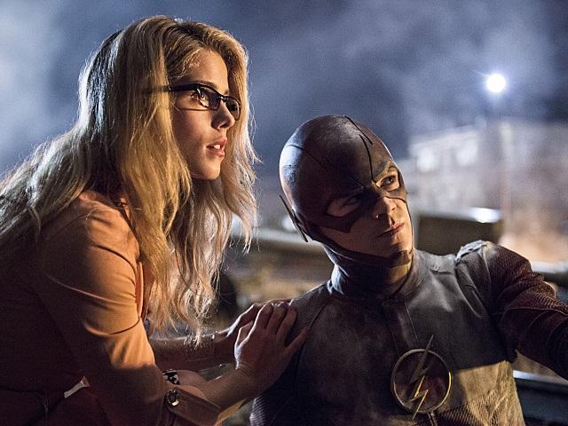 The-Flash-1x04