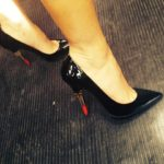 scarpe-laura-pausini