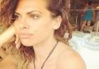 maria-lebano-su-facebook
