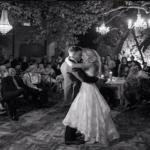 matrimonio-candice-accola-momento-ballo