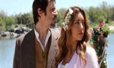 matrimonio-reale-alfonso-emilia-sposi
