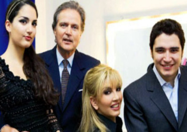 milly_carlucci_angelo_donati