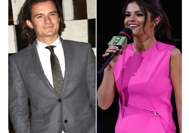 orlando-bloom-selena-gomez