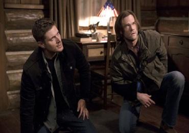 supernatural-10-04-anticipazioni-sam-dean